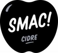 SMAC LOGO 750 noir