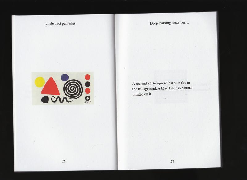 2015, by François Girard-Meunier and Emmanuel Marceau