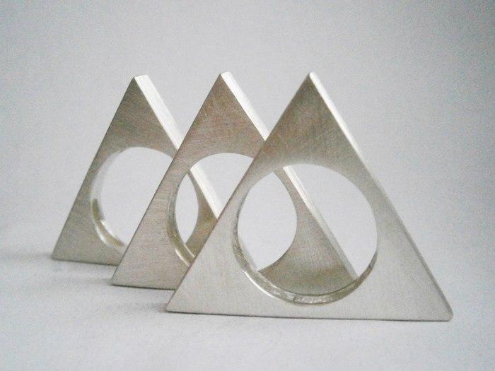 Marmod8_ring